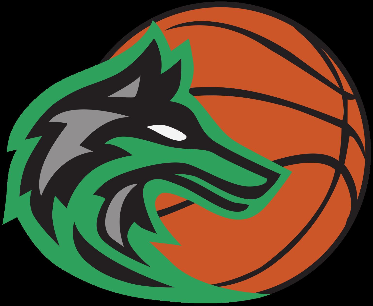 Transylvania Wolves